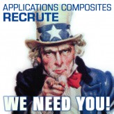 Help Wanted ! On Recrute !