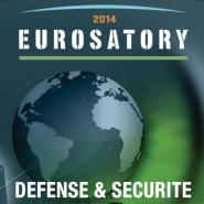 Euro Satory 2014