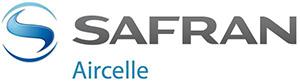logo safran aircelle
