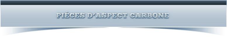 Applications Composites