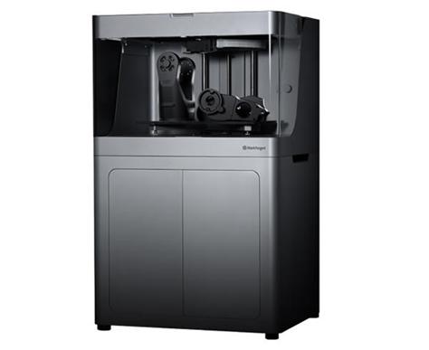 machine-impression-3d