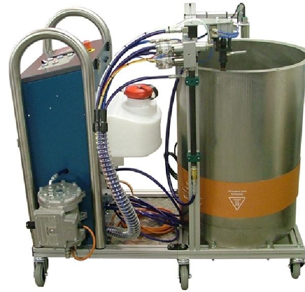 machine-infusion-infujection