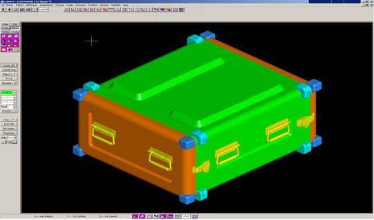 representation-3D